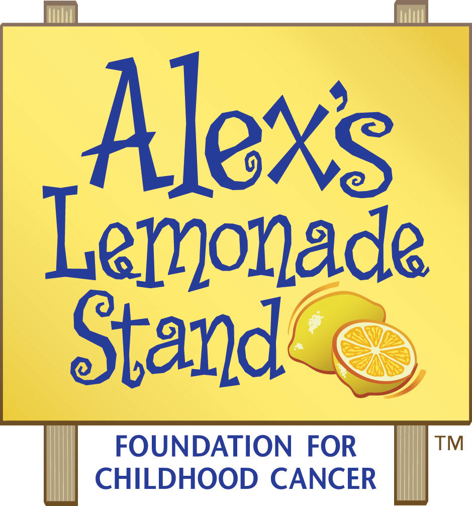 Rita's Water Ice Sells Paper Lemons in Support of Alex's Lemonade Stand