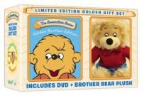 Brother Bear Set
