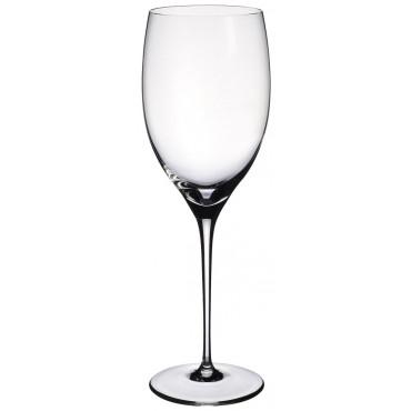 Villeroy & Boch Allegorie Premium Chardonnay