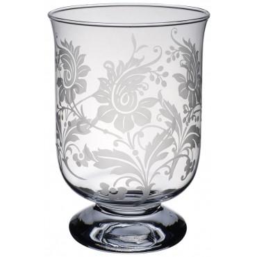 Villeroy & Boch Hurricane Vase
