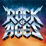 ROCK OF AGES at the Merriam Theatre June 14-16