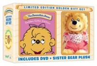 Sister Bear Set