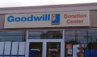Why Giving to Goodwill Creates Real Jobs
