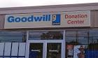 Goodwill jobs