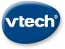 Vtech Kids logo