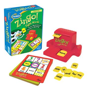 Best Toys for Kids winner