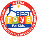 The 5th Annual Neighborhood Toy Store Day is Coming to a Neighborhood Near You!