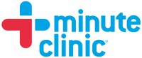 CVS MinuteClinic