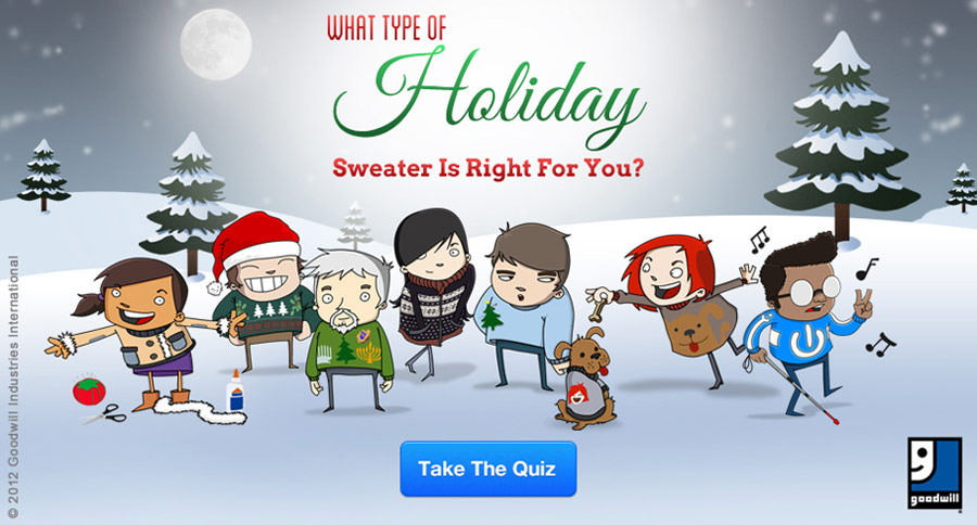 Holiday-Sweater-Quiz
