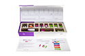 littleBits starter set