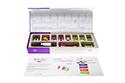 littleBits starter set