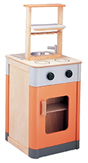 plantoys wooden kitchen