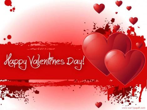Valentines' Day Ideas