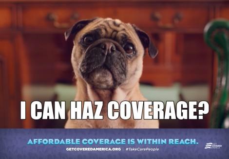 Healthcare Open Enrollment Deadline is March 31!