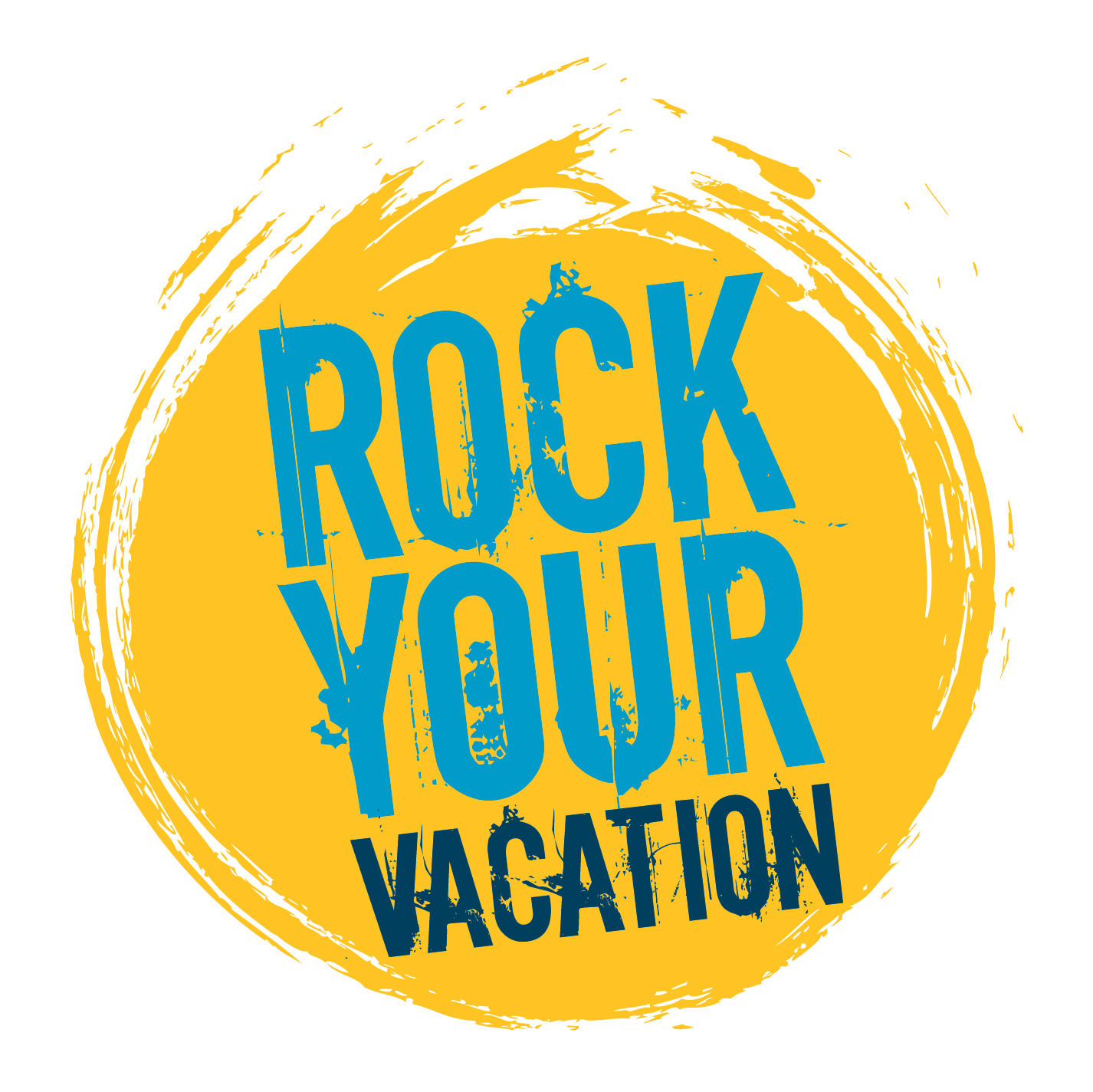 "Enter the ""Rock Your Vacation"" Instagram Contest to Win a VIP Getaway for You and Five of Your Closest friends!"