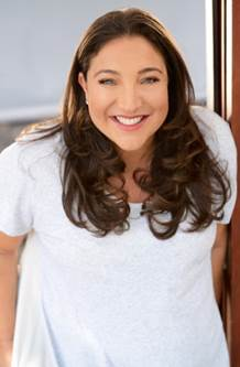 Book Review: Jo Frost's Toddler Rules: Your 5-Step Guide to Shaping Proper Behavior