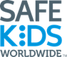 7 Tips for Keeping your Kids Safe in Honor of Safe Kids Day 2014