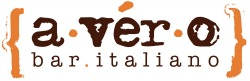 Avero Italiano logo