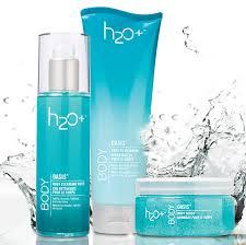 H2O Plus Oasis