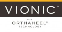 Vionic-Orthaheel-Logo