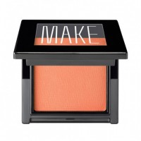 make_satinfinishpowderblush_dusk_900x900