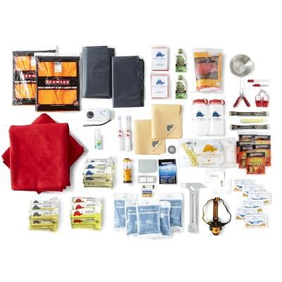 Foundation Kit