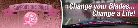 auto tex pink