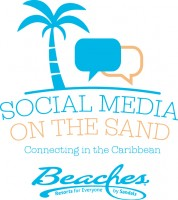 SocialMediaFinal_Beaches