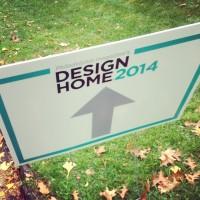 DesignHome1