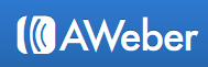 2015 Build Your Influence Summit Sponsored by AWeber