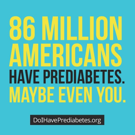 Do You Know the Risks of Diabetes?