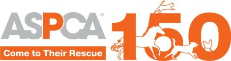 ASPCA-150-Days_of_Rescue