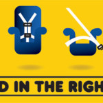 Car Seat Safety – Could You Have The Wrong Seat?