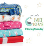Companies Give Back With #GivingTuesday
