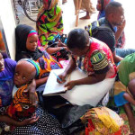 To Tanzania with Love | The Laurita Spina Bifida Project Wants to Donate Wheelchairs