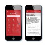 Merck Manual Consumer App has Been Invaluable for Family @MerckManualHome