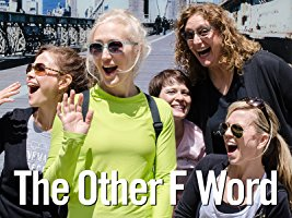 The Other F Word 2.0
